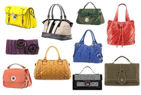 Emily Dillen Handbag melie bianco handbags handbags 2018