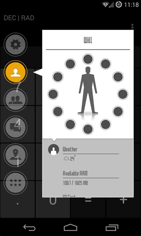 download theme untuk android gratis download sword art online theme launcher untuk android