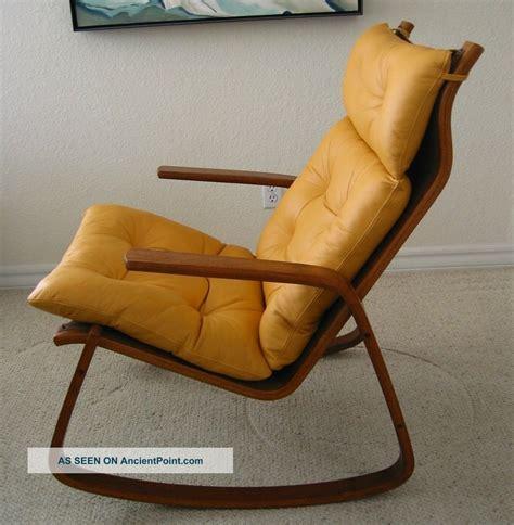 how to reupholster a rocker recliner reupholster rocking chair 16 teak rocking chair sebastian