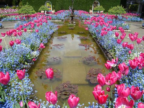 the most beautiful gardens in the world the most beautiful gardens in the world pre tend be curious