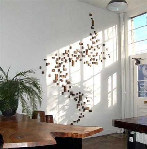painting for wall decoration dynamic 3d wall an interior design
