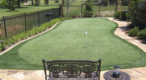 synthetic grass  austin  texas hill country
