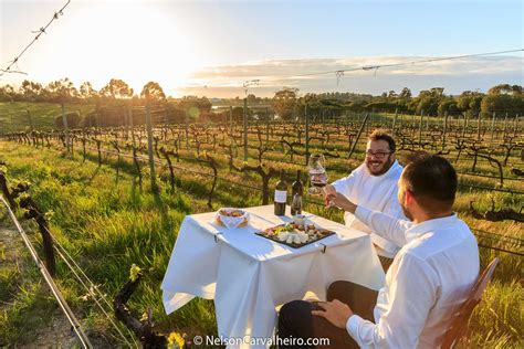 best portugal travel guide alentejo wine travel guide