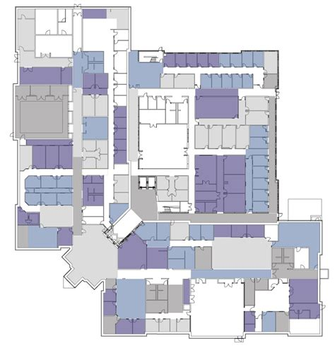 floor plan graphics floor plans qa graphics des moines ia