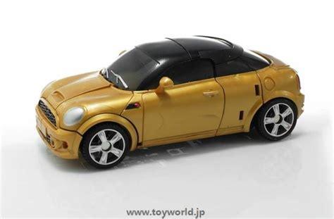 Robot Toyworld Tw T03 Trace Os Transformers Combiner Lamborghini Urus t h srl transformers 3rd company toyworld