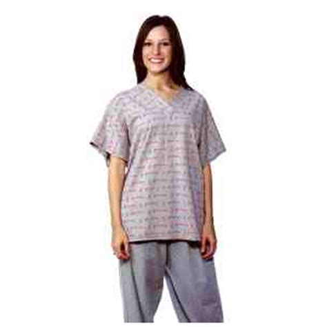 comfort wear imprinted comfort wear shirt usimprints