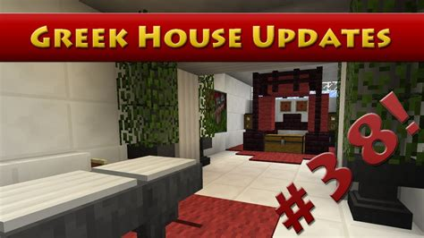 greek house music blackbelt panda greek house mp3 5 71 mb search music