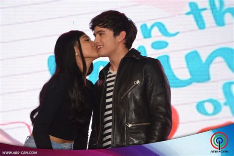 foto film on the wings of love otwolspreadthelovetour an afternoon filled with love and