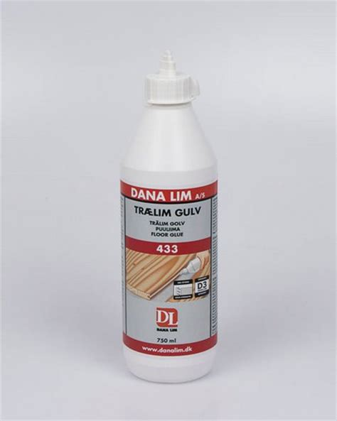 Laminate Floor Glue by Laminate Floor Glue 433