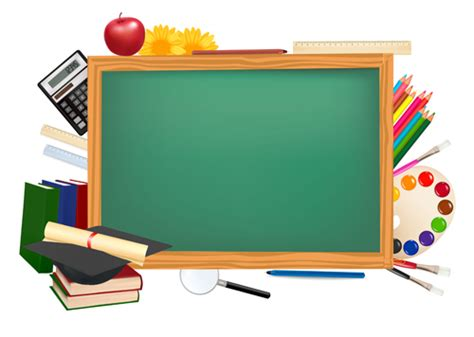 School Backgrounds Wallpapersafari by School Background Pictures Wallpapersafari