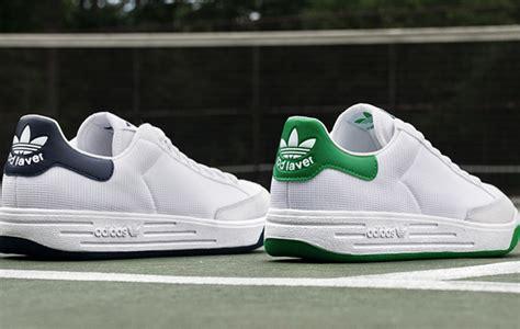 Nike Tennis List best tennis shoes list top 10 tennis signature sneaker