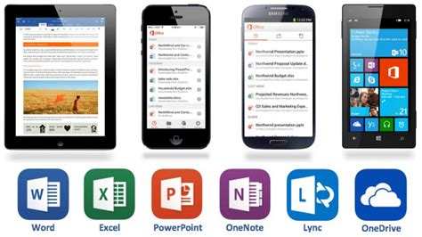 microsoft mobile office office mobile applications disappear from the windows