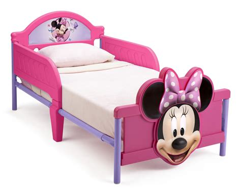 toddler twin beds best twin bed for toddler spillo caves