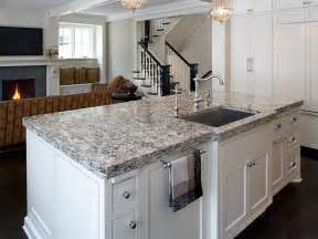 Quartz Kitchen Inspiration Gallery Cambria Quartz Surfaces Color