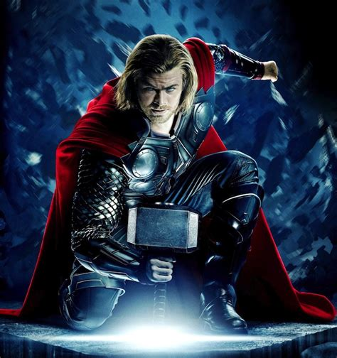 thor film hero photos august 2012 archives wired