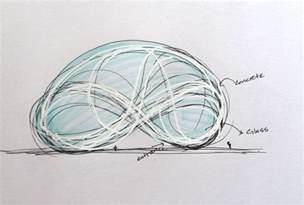 Contemporary Interior Design architecture concept sketches 2013 part 2 dana krystle s