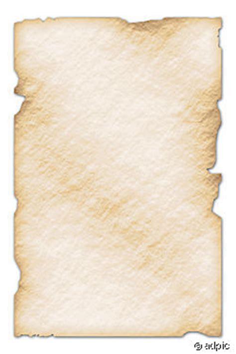 Vorlage Word Pergament Hintergrundeffekte Office Loesung De