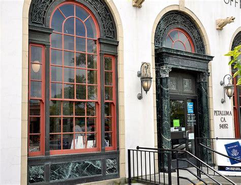 Petaluma Post Office by 17 Best Images About Vermont Verde Antique Commercial
