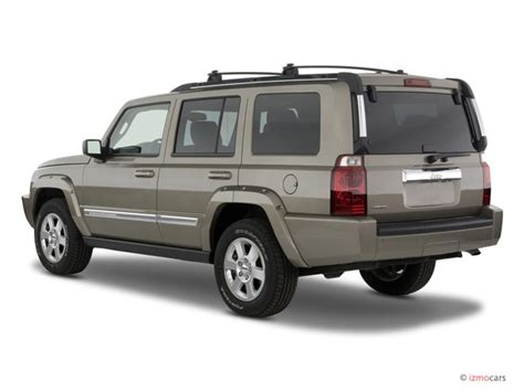 accident recorder 2008 jeep commander electronic toll collection 2007 jeep commander pictures photos gallery motorauthority