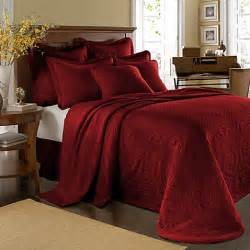 King Size Duvet Covers 100 Cotton Buy King Matelasse Bedspread From Bed Bath Amp Beyond
