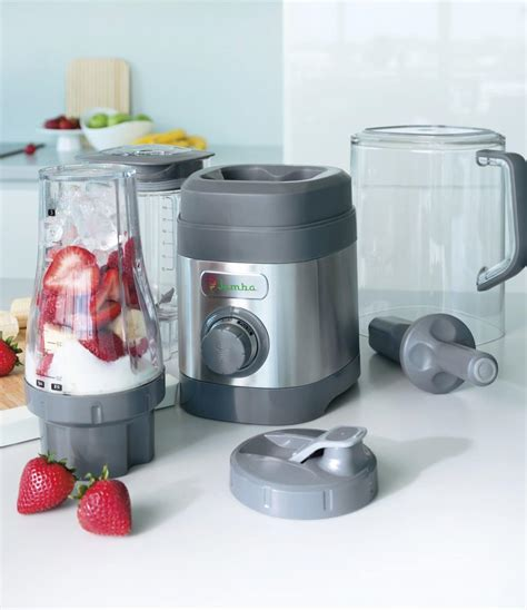 best personal blender latest detailed reviews