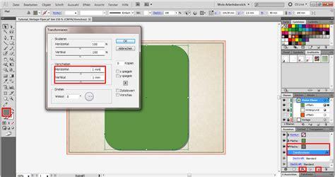 illustrator tutorial zeichenstift tutorial vintage flyer in adobe illustrator gestalten