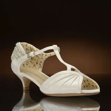 40 best Comfortable Wedding Shoes images on Pinterest