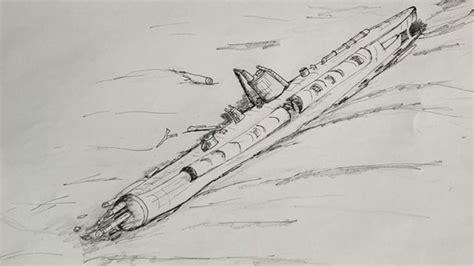 u boat off us coast german ww1 u boat found off belgian coast bbc news