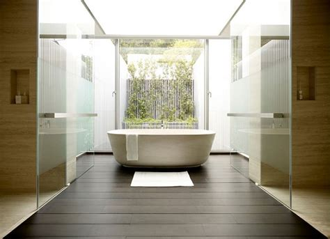 Bathroom Interior Ideas by Bathroom Design Simplified Enhancing Every Day