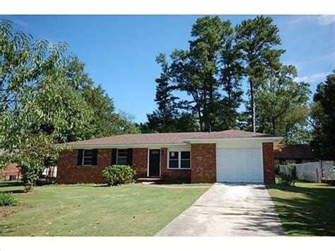 houses for rent in norcross ga no credit check 30071 houses for sale 30071 foreclosures search for reo houses and bank owned homes