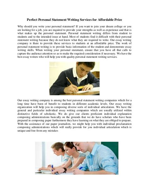 Professional Reflective Essay Writing Service Us by Best Personal Statement Writing Services Ca Original Content