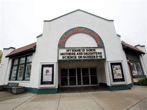 pelham picture house pelham picture house cinema treasures