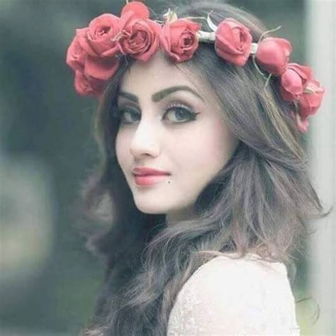 Beautiful Images For Profile Pic