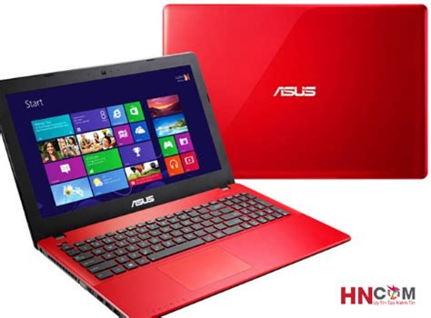Laptop Asus Hay Dell thay m 224 n h 236 nh laptop asus f80 uy t 237 n lấy tại h 224 nội hncom