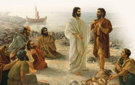rock the boat jesus caminhando a palavra o di 225 logo de jesus pedro