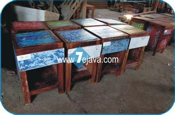 boat wood furniture wholesale wholesale boat wood furniture recycled boat wood
