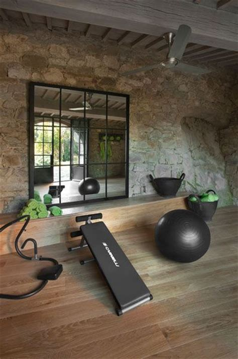 17 best images about gimnasio en casa on home 17 best images about showroom display ideas on