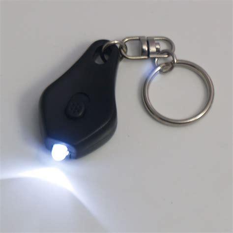 micro led strobe lights led light design led keychain light with strobe led
