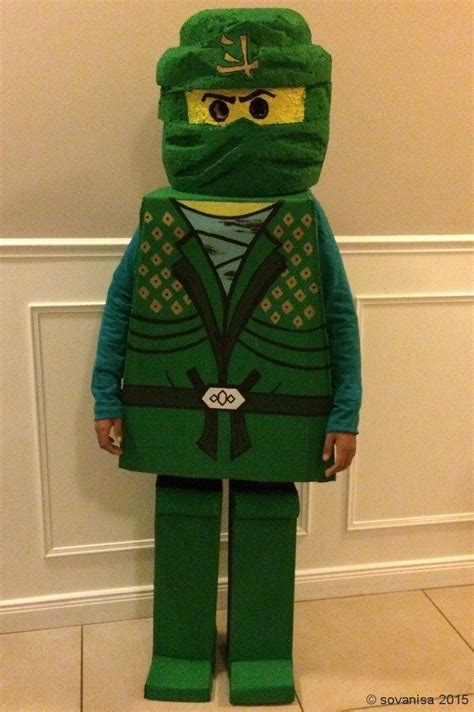 ninjago pattern costume 428 best images about costumes dress up on pinterest
