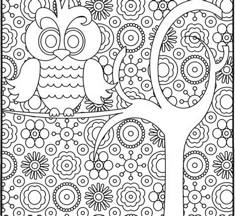 pages for 10 year olds activity sheets for 10 year olds coloring page
