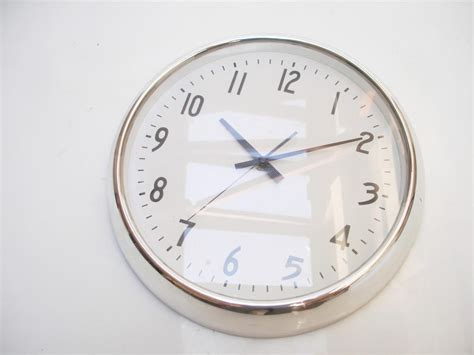 unusual wall clocks unique bathroom clocks peenmedia com