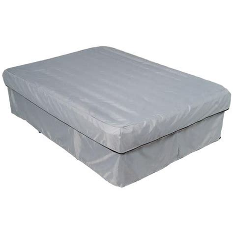 anywhere bed northwest territory automatic anywhere bed with pump
