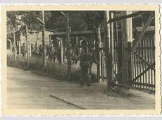 KZ-Außenlager Eisenerz Kdo KL Mauthausen – photos Judenstern