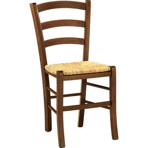 sedia paesana sedia paesana impagliata linea tavoli e sedie