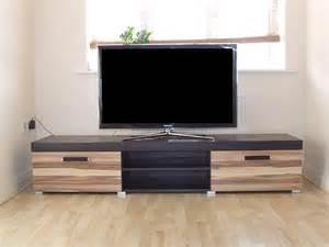 large 2 door tv cabinet baltimore ebay