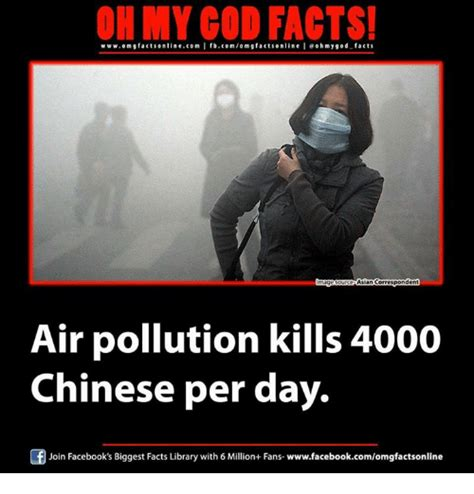 What Is Air Meme - 25 best memes about pollution pollution memes