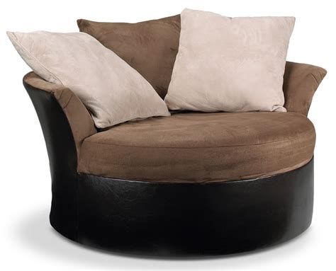 swivel loveseat round swivel loveseat ideas for updating living room and
