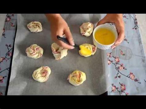 fiori di pasta fiori di pasta sfoglia salati