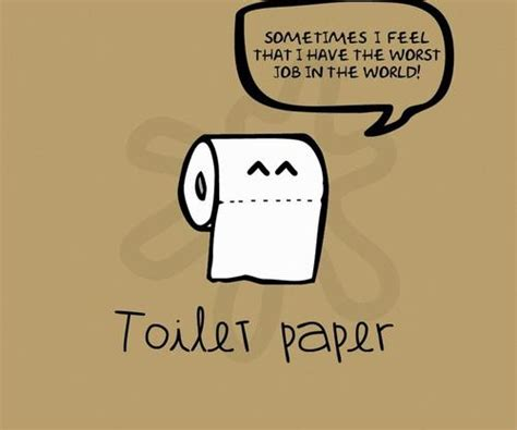 toilet paper funny toilet humor funny quotes quotesgram