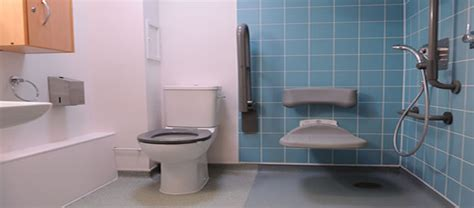disabled bathroom fitters disabled bathrooms bolton fitters easy access disabled